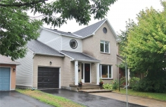 Real Estate Listing   6 WINDHURST DRIVE Ottawa