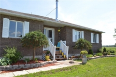 Real Estate Listing   1964 WHITE LAKE AVENUE Arnprior
