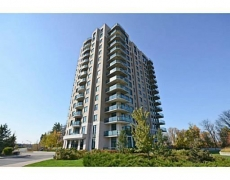 Real Estate Listing   100 INLET PRIVATE UNIT#1601 Orleans