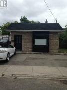Real Estate Listing   18 WESTERN AVENUE Ottawa