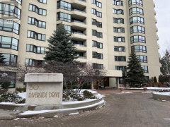 Real Estate Listing   1500 RIVERSIDE DRIVE UNIT#202 Ottawa