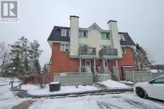 Real Estate Listing   12 TERRACE DRIVE UNIT#212 Ottawa