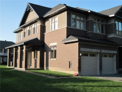 Real Estate Listing   607 ROWERS WAY Ottawa