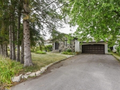 Real Estate Listing   183 GRANDVIEW ROAD Ottawa