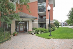 Real Estate Listing   1 MERIDIAN PLACE UNIT#101 Ottawa