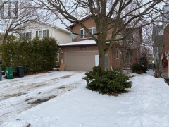 Real Estate Listing   1809 BELVAL CRESCENT Ottawa