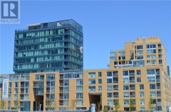 Real Estate Listing   250 LETT STREET UNIT#901 Ottawa