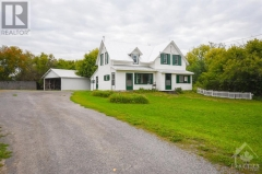 Real Estate Listing   2730 GOODSTOWN ROAD Richmond