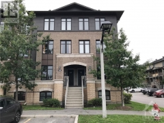 Real Estate Listing   42 ARGENT PRIVATE Kanata