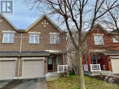 Real Estate Listing   252 TANDALEE CRESCENT Ottawa